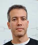 Eran Segal, PhD